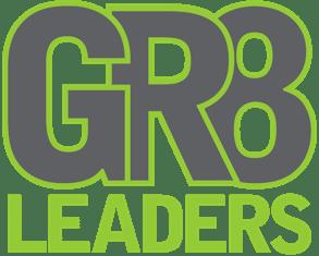 GR8 Leaders