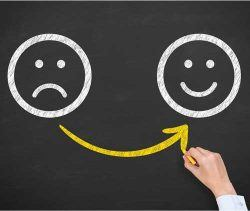6 Work Enriching Principles